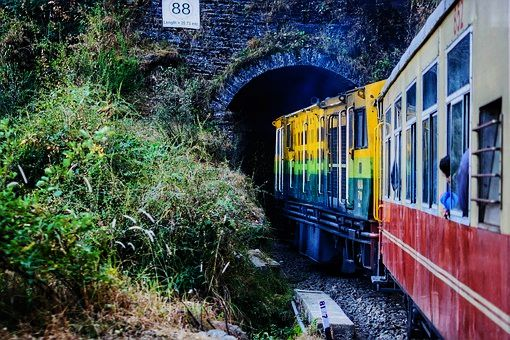 shimla-travel-guide