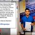 NEWSBREAK : Imelda Marcos, umurong sa pagtakbong Gobernador ng Ilocos Norte