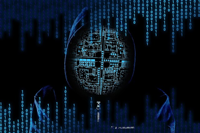 What is the Dark Web? What's inside the Dark Web   You Don't Know about that site......