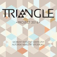 TRIANGLE PROJECT 2016