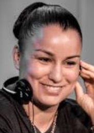 Raquel Pennington 2020 Salary