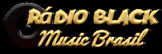 RadioBlackMusicBrasil