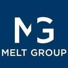 HSD-Melt group
