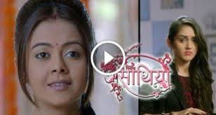 Star Plus serial Saath Nibhaana Saathiya first best TRP and BARC Rating serial this 17th week 2017, tv serial timing, wallpapers, images, pics