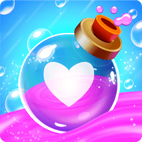 Crafty Candy Blast - VER. 1.29.1 Unlimited Live MOD APK