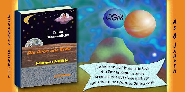 http://www.geschenkbuch-kiste.de/2016/11/10/tanja-sternenlicht-die-reise-zur-erde/