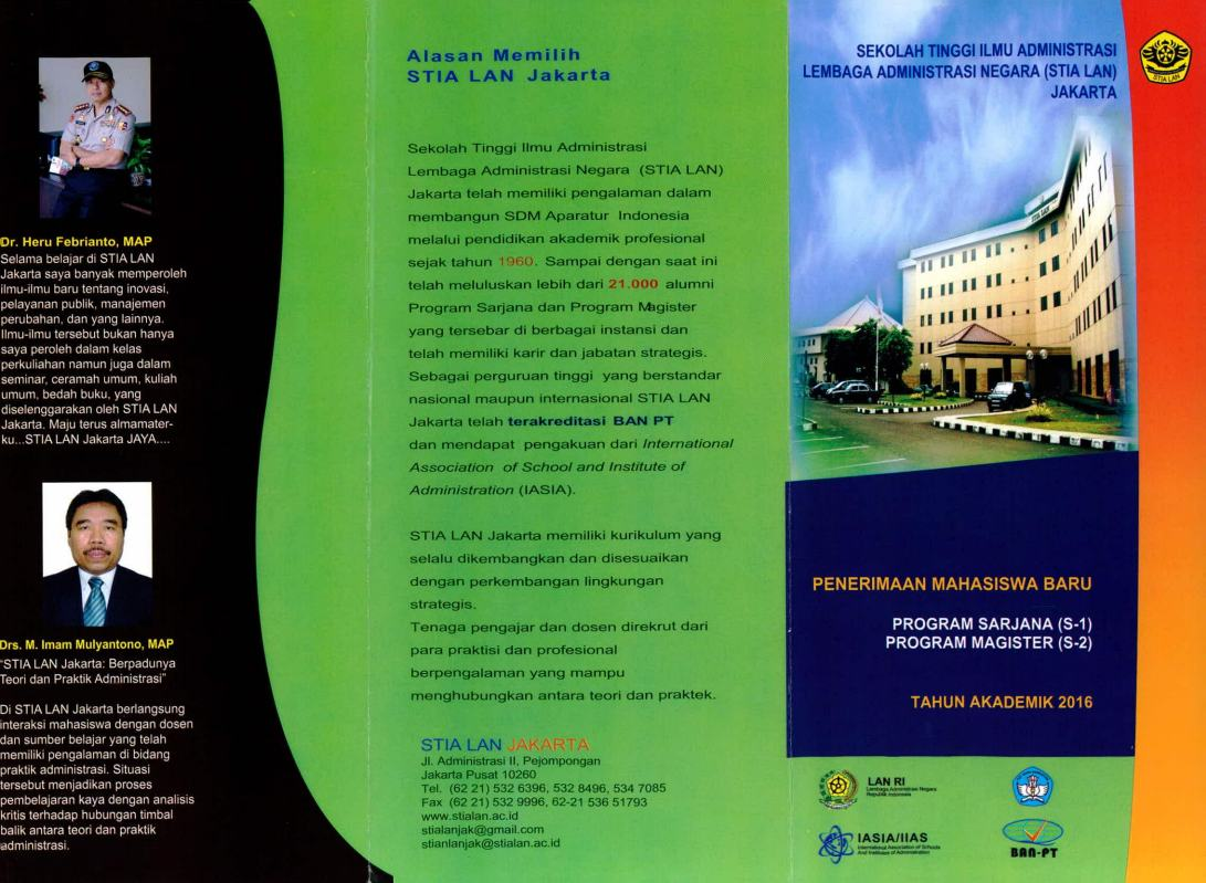 Info Pendaftaran Cpns Madiun Pengumuman Pendaftaran Bintara Pk Tni Ad Info Cpns 2016 Pmb Stialan Program Sarjana Tahun 20162017 Hiburdunia