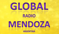 Global Radio Mendoza