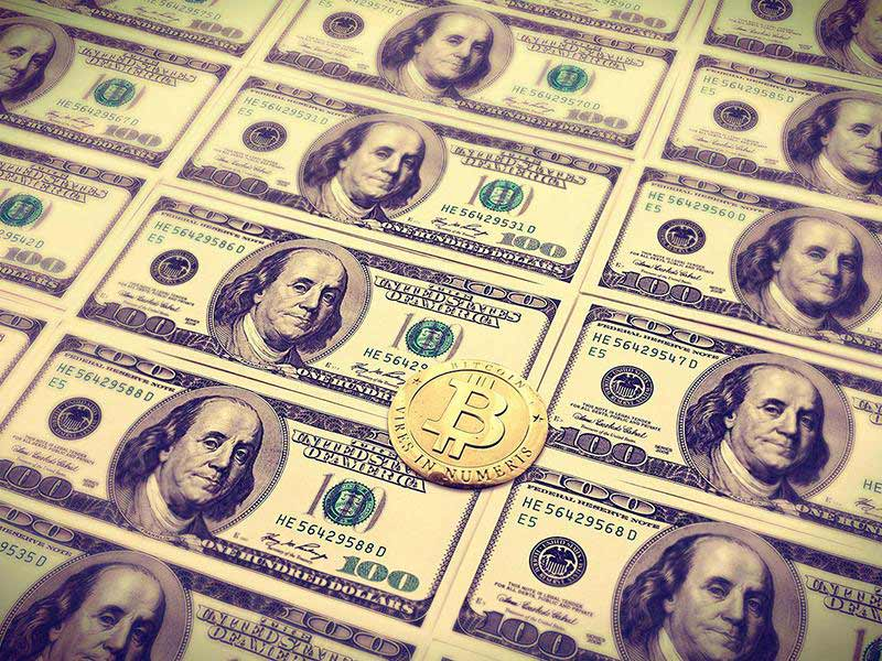 Биржа криптовалют список