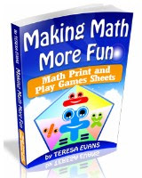 Cool Maths - Making Math Fun