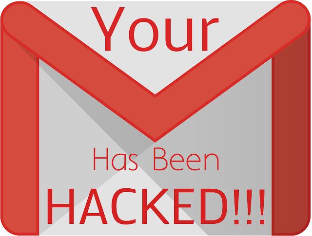 1280px Gmail Logo