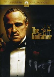 مشاهدة فيلم The Godfather 1972 مترجم