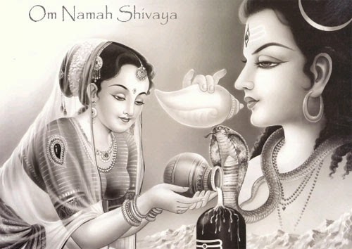 Masik Shivratri Puja rituals for Lord Shiva blessings.
