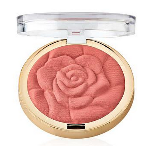 Milani-Limited-Edition-Rose-Powder-Blushes