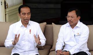 Dana Covid-19 yang Diributkan Jokowi Ternyata Belum Diterima, Jadi Siapa yang Berbohong?