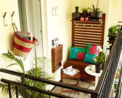 Cheap Chairs For Small Balconies Decorations 4