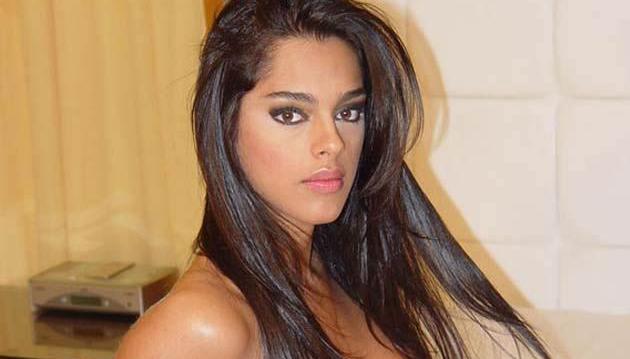 Shemale Camila Castro 67