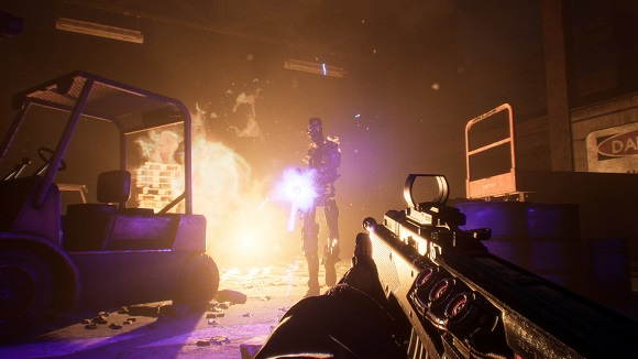 terminator-resistance-pc-screenshot-4