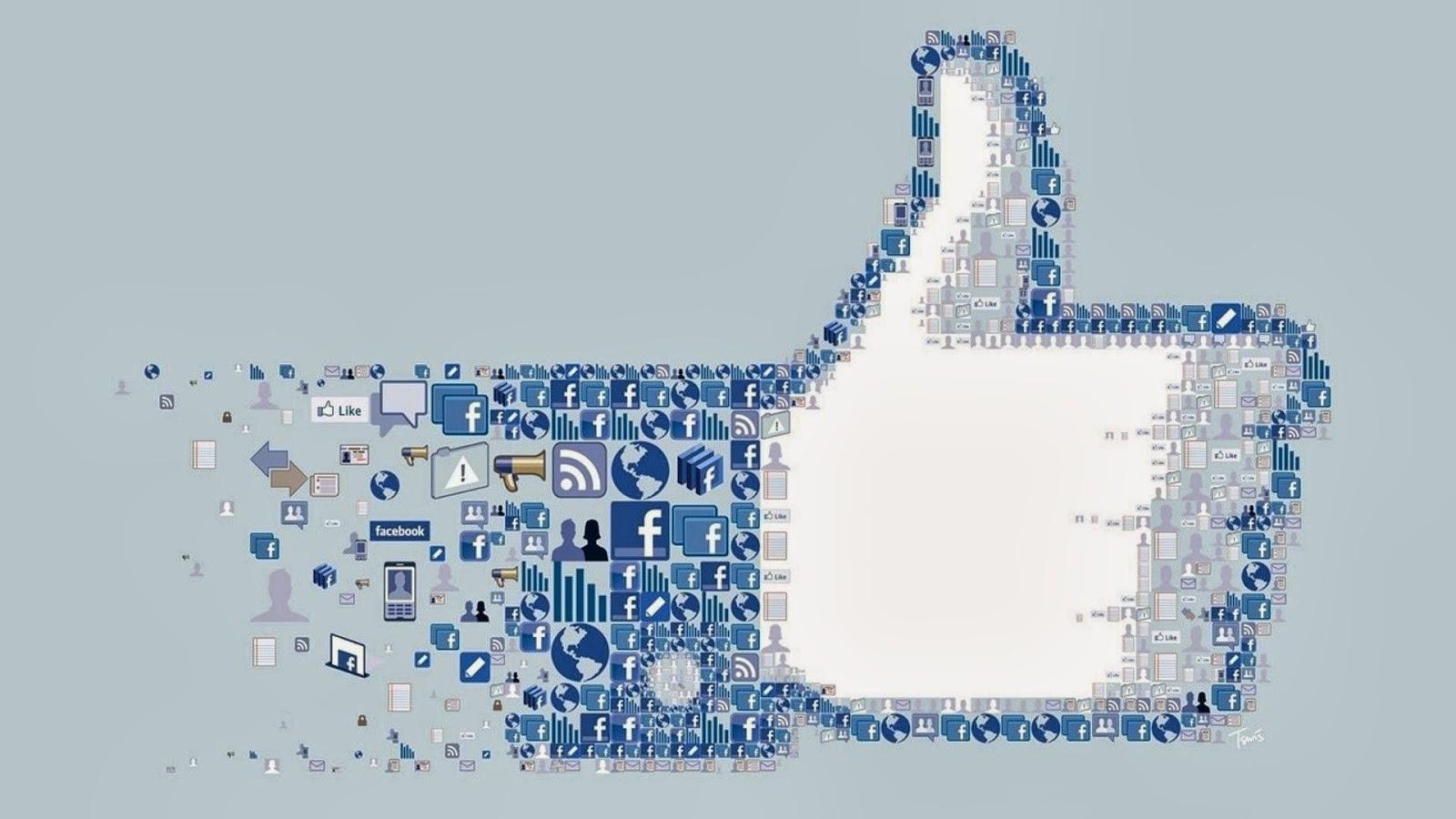 Status FB Terbaru Dan Terlucu Agung Jays Blog