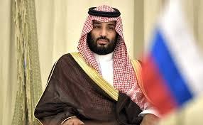 Saudi अरब