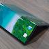 هواوي ميت اكس بشحن خارق | القابل للطي الجديد Huawei Mate X 2020