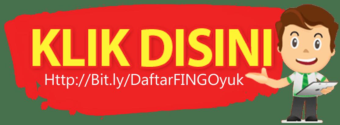 Daftar Fingo Yuk