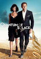 Quantum of Solace 2008 Dual Audio Hindi 1080p BluRay