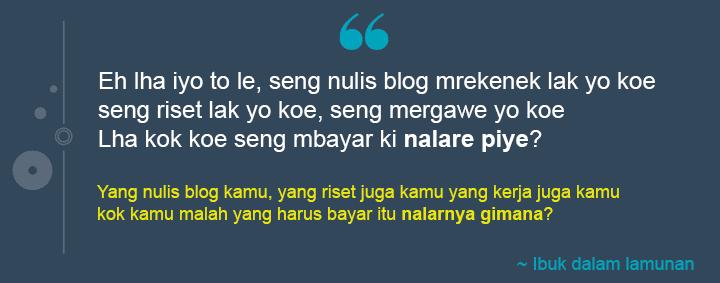 quote-blogging-cara-membuat-blog