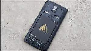 Download Goldberg Eclipse EL1 Flash File Without Password Free by JonakiTelecom