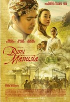 Download Film Bumi Manusia (2019) Full Movie