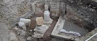 ΦΟΒΕΡΟ! Βρήκαν Εκκλησία 1500 ετών στην αρχαία πόλη της...   ➤➤➤ΒΙΝΤΕΟ
