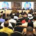 Barreiras presente na edição nacional e internacional do Congresso Trânsito e Vida