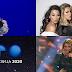 [Olhares sobre o Beovizija 2020] Quem representará a Sérvia no Festival Eurovisão 2020?