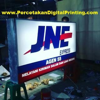 Percetakan Digital Printing Terdekat Di JAKARTA Tempat Bikin Spanduk Banner Gratis Desain