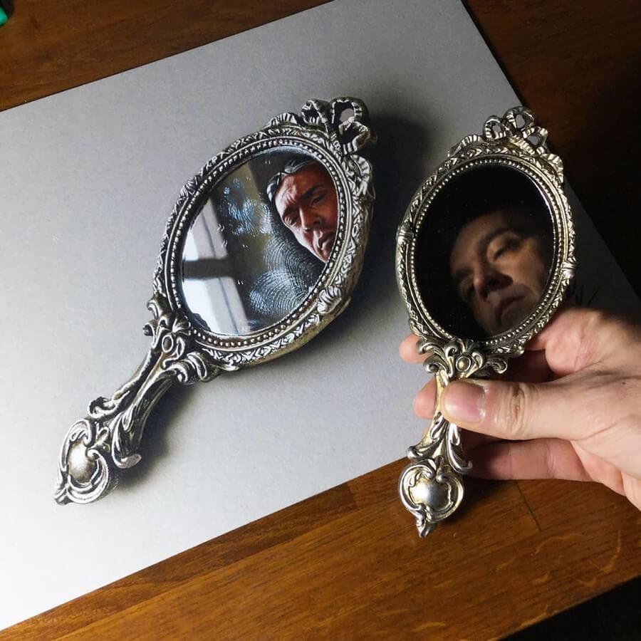 01-Mirror-Reflection-Marcello-Barenghi-www-designstack-co