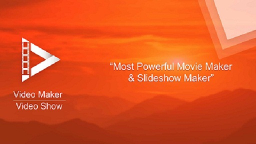 تحميل برنامج Video Maker – VideoShow للكمبيوتر