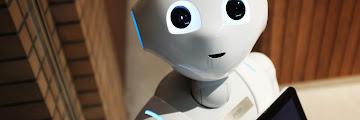 Artificial Intelligence, Robotics and the Post COVID-19 Era