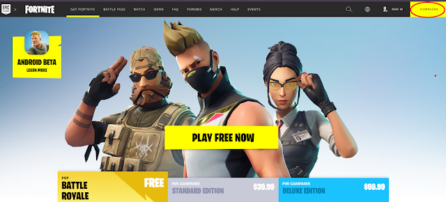 How to Download and Install Fortnite on Pc and Android with Free, how to install fortnite battle royale free to pc,how to download fortnite,fortnite,how to install fortnite on android,how to install fortnite,how to download fortnite on android,installing fortnite battle royale to pc,download fortnite,how to install fortnite on an android,fortnite android,fortnite android download,how to play fortnite on android,how to get fortnite on android,fortnite download