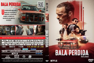 Bala Perdida Lost Bullet Balle Perdue 2020 Coversfable