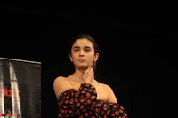 Alia Bhatt at Strut – The Dancemakers 01.JPG
