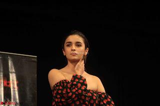 Alia Bhatt at Strut – The Dancemakers 01.JPG