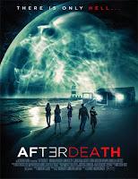 Después de la muerte (2015)