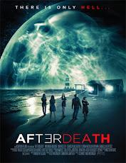 pelicula Después de la muerte (2015)