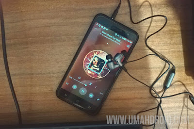 Edifier P230 Review Indonesia
