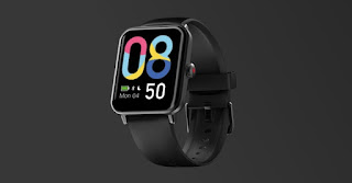 Noise ColorFit Pro 3 Smartwatch In Hindi