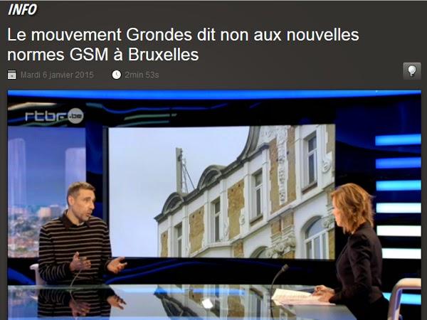 http://www.rtbf.be/video/detail_le-mouvement-grondes-dit-non-aux-nouvelles-normes-gsm-a-bruxelles?id=1983134