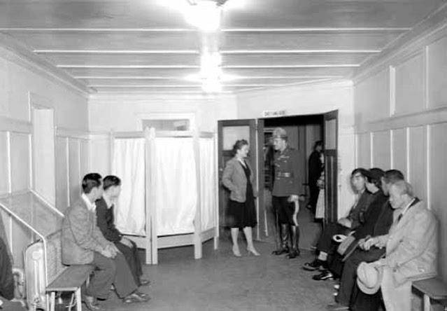 Japanese-Canadian internees, 11 May 1942 worldwartwo.filminspector.com