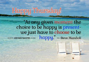 happy-thursday-good-afternoon-quotes