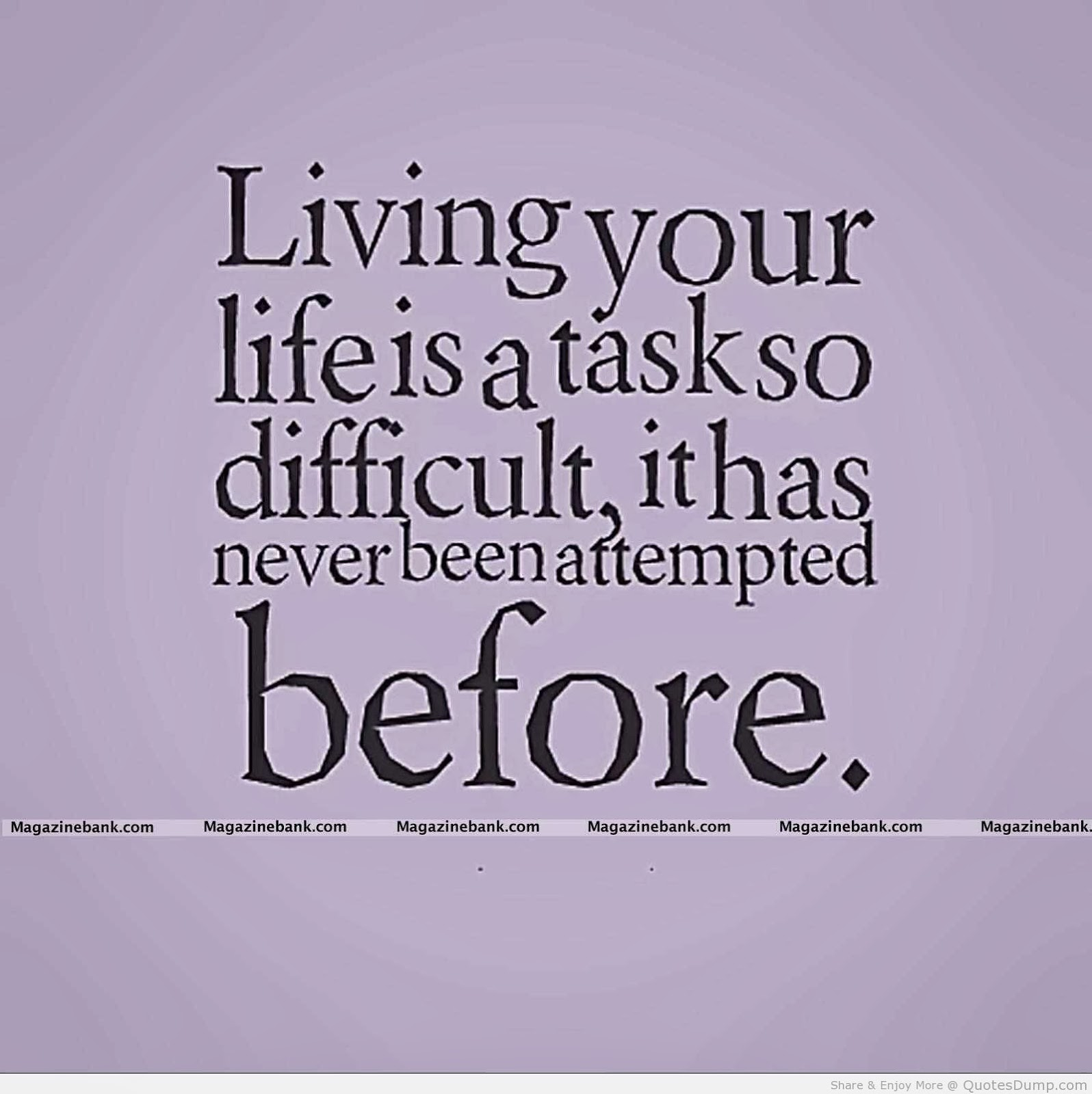 Living My Life Quotes: Living Life Quotes, Living Quotes, Life Quotes