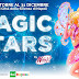 WINX MAGIC STARS: alla scoperta dell'universo con le Winx!
